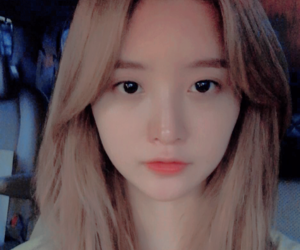 edit, icon, and junghwa image