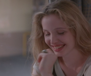 before sunrise, sad, and relatable image