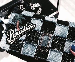 purse, accessories, and fashion image