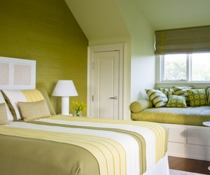 and, beautiful, and bedroom image