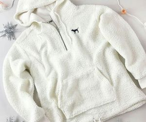 hoodie, jacket, and pullover image