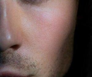 ian somerhalder, eyes, and Hot image