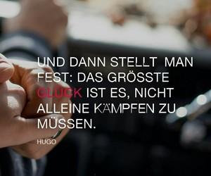 movie, club der roten bänder, and quotes image