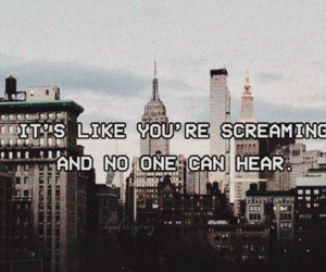 header, city, and twitter image