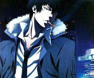 psycho pass, anime, and anime boy image