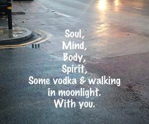 soul, vodka, and alternative image