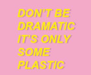 melanie martinez, grunge, and Lyrics image