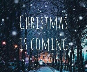christmas, ideas, and merry christmas image