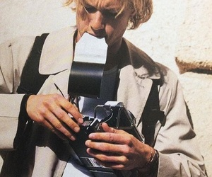 heath ledger, actor, and aesthetic image