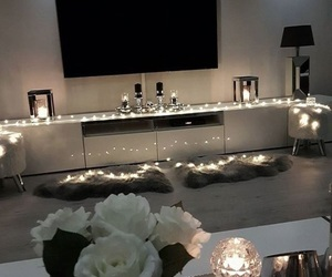 decoration, decoração, and room image