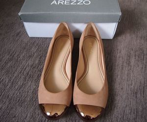 beauty, love, and shoes image