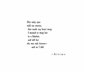 quotes, atticus, and words image