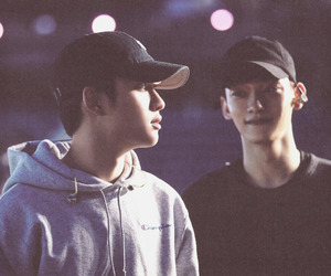 Chen, scans, and d.o. image