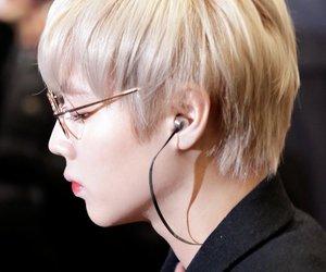 korean, kpop, and jihoon image