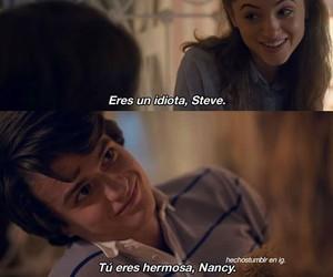 couple, Nancy, and steve image