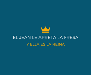 argentina, frases, and ilustracion image