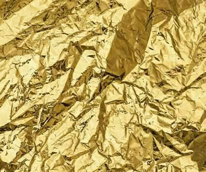background, color, and gold image