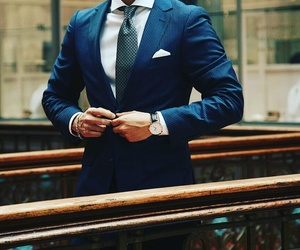 men's fashion and men's clothing image