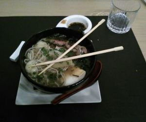 delicious, egg, and japanese image