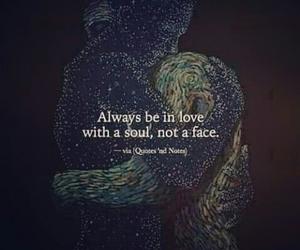 soul, lové, and trust image