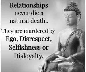 broken, ego, and trust image