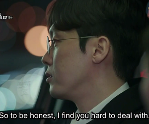 drama, this life is our first, and kdrama image