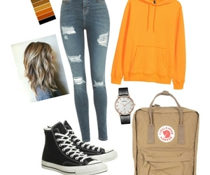 cool, fashion, and jean image