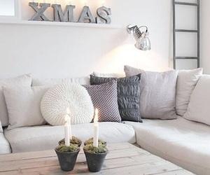 christmas, decoration, and tumblr image