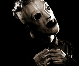 duality, slipknot, and corey taylor image