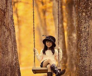 Image by novel