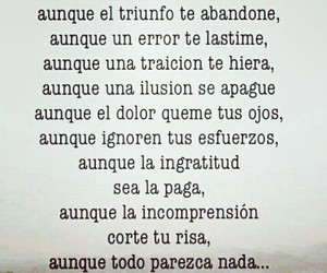 frases, quotes, and start again image