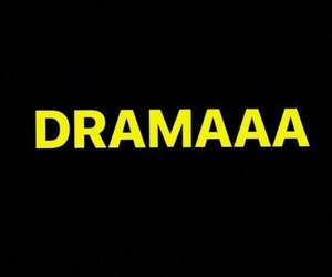 skam, drama, and serie image
