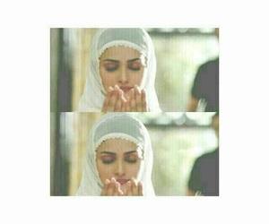 محجبات, حجاب, and ﺭﻣﺰﻳﺎﺕ image
