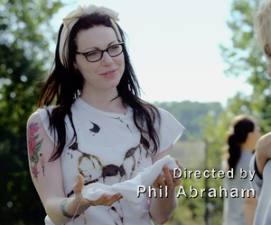 orange is the new black and alex vause image