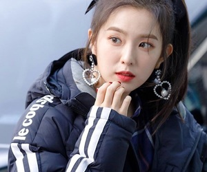 레드벨벳, 아이린, and redvelvet image