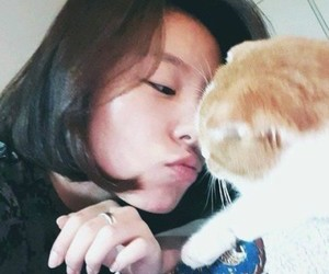 icon, wheein, and kpop icons image