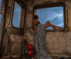 art photography, cyprus, and follow image