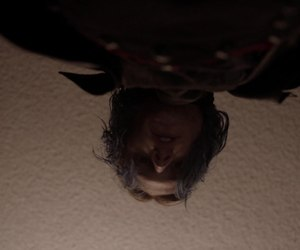 american horror story and ahs cult image