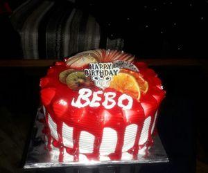cake sq image