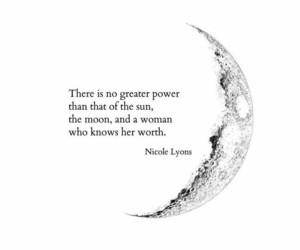 beautiful, feminism, and feminist image
