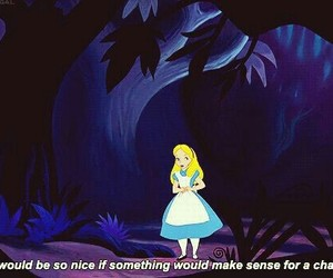disney, movies, and quotes image