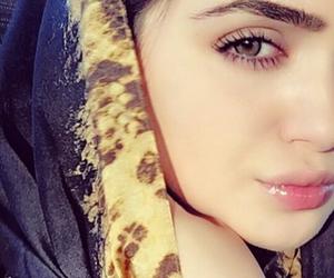 beauty, islam, and اسﻻميات image