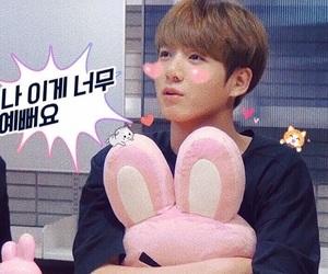 bts, jungkook, and korea image