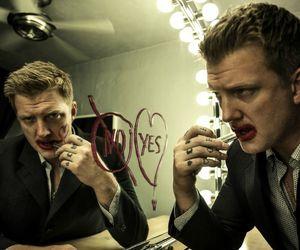 Josh Homme image