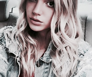 themes, filtered, and alissa violet image