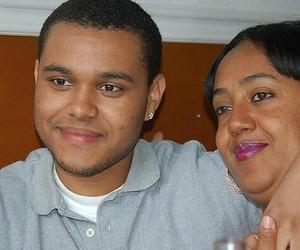 xo, young, and abel tesfaye image