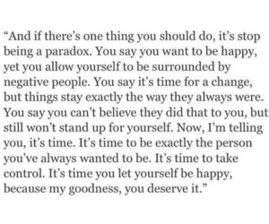 quotes, happy, and Paradox image