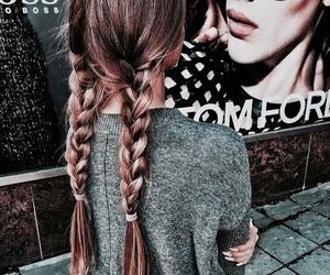 Image by princesita