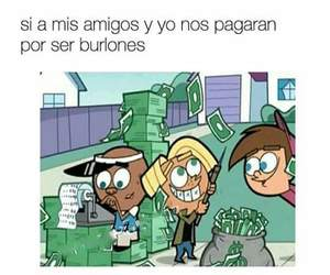 Image by Cecy Gómez