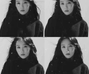 korean, tts, and girls generation image